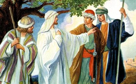 jesus-sends-disciples