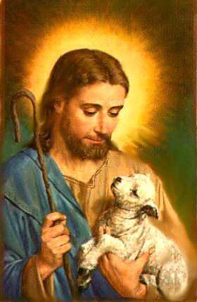 Jesus_147