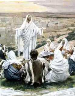 jesuspredicando