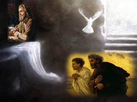 Juan-evangelista-resurreccion-sepulcro-Maria-Magadalena-lienzos1