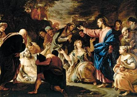 Luca_Giordano_-_Raising_of_Lazarus_-_WGA9010
