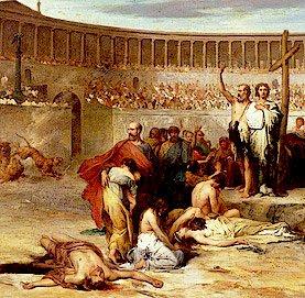 martires-cristianos-circo-roma