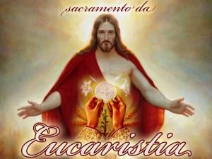o-sacramento-da-eucaristia