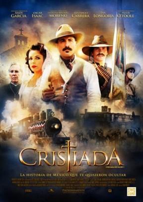 Poster-Cristiada-480x679