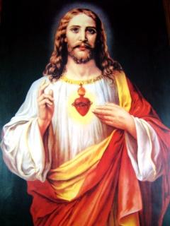 sagrado_corazon_jesus
