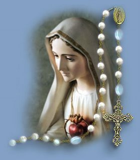 Virgen_Rosario