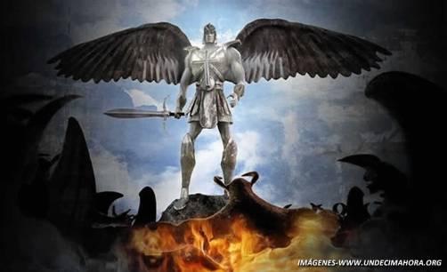 003-angeles-y-demonios-guerra-espiritual