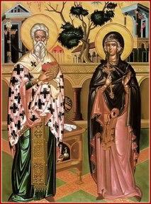 0926-santos-cipriano-y-justina