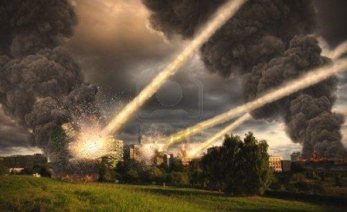 16185688-planeta-tierra-apocalipsis