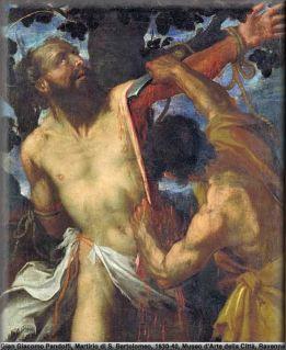 24-San_Bartolome_apostol