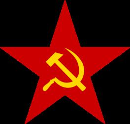 630px-communist_star_svg