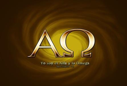 Alfa-Omega