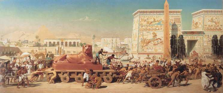 antiguo-egipto-011