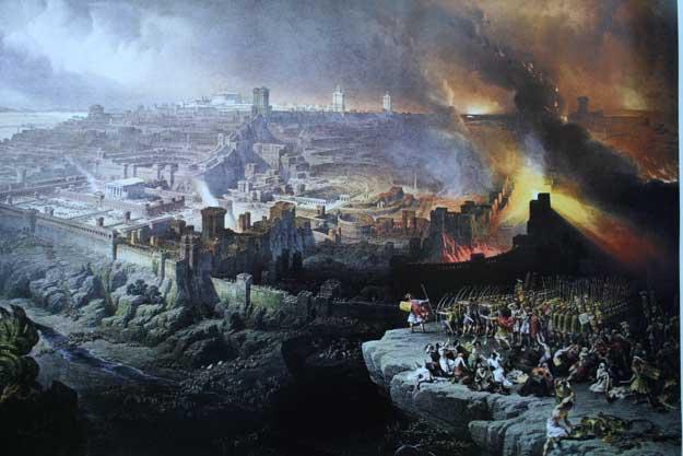destruccion-templo (2)