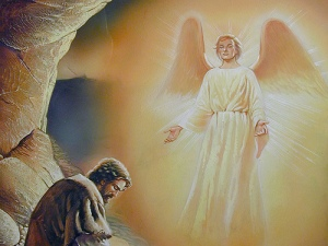 elijah-angel