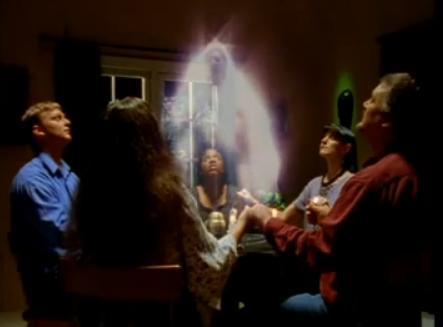espiritismo-satanismo
