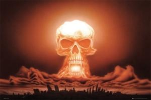 guerra_nuclear-1