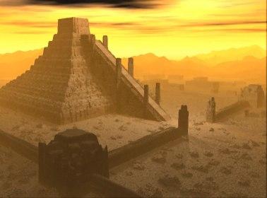 gutians_sumer_ziggurat1a