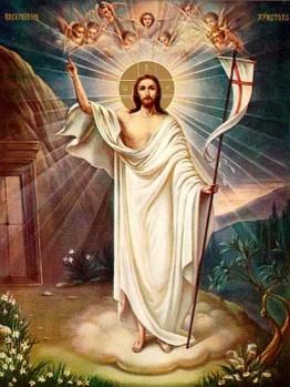 imagenes-de-jesus-resucitado-593