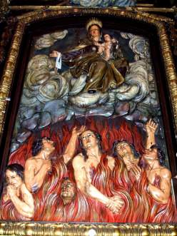 Lekeitio_-_Basilica_Asuncion_39