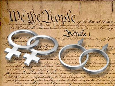 matrimonio_gay_constitucion_USA