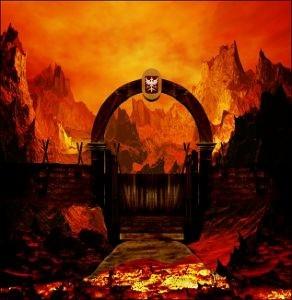 puerta-al-infierno_2888076