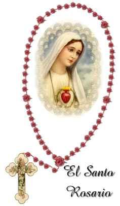 rosario_con_virgen