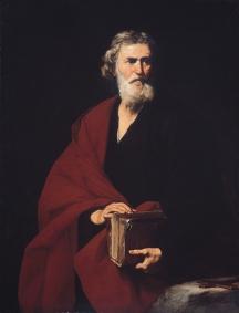 saint_matthew_oil_on_canvas_painting_by_jusepe_de_ribera_1632