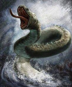 serpiente_de_midgard