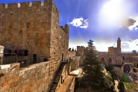 torre-de-davi-jerusalem-590x394