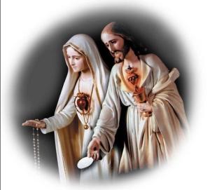 CORAZONES-JESUS-Y-MARIA