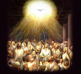 pentecostes025