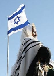 retorno-israel