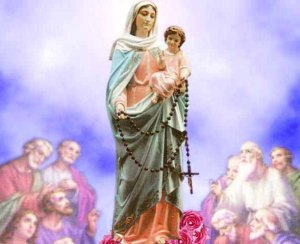 Virgen-del-Rosario1