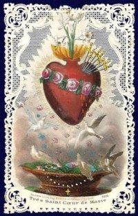corazon_inmaculado_maria