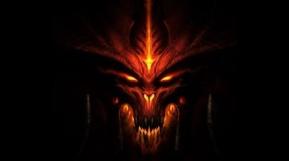 expansion-del-satanismo-entre-jvenes