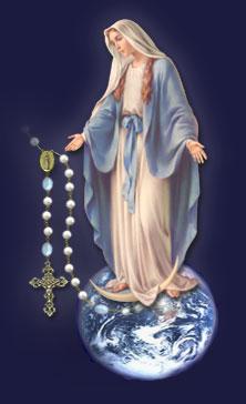 Mary_world_rosary