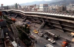 terremotos1[1]