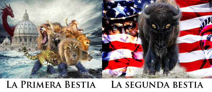 first-beast-second-beast-spanish2
