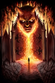 Gates-Of-Lucifer-f