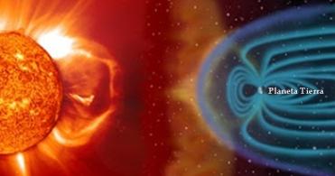gran mancha solar 2013