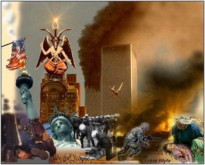 Nuevo orden mundial 3