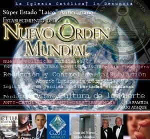 nuevo-orden-mundial