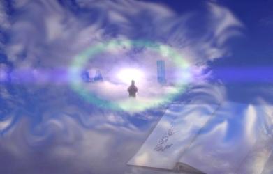 imagenes-dios-en-cielo