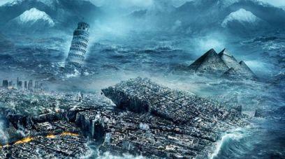 llega-el-apocalipsis-