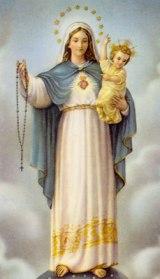 virgen_del_rosario_nino_jesus