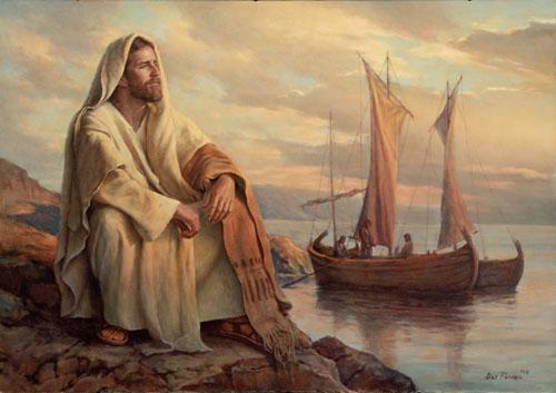 11-jesus-pensativo