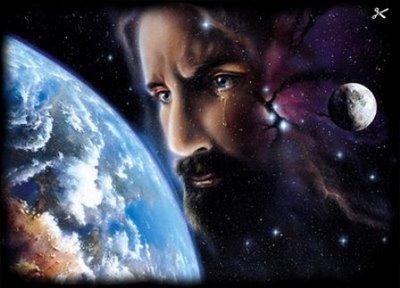 12-jesus-llorando
