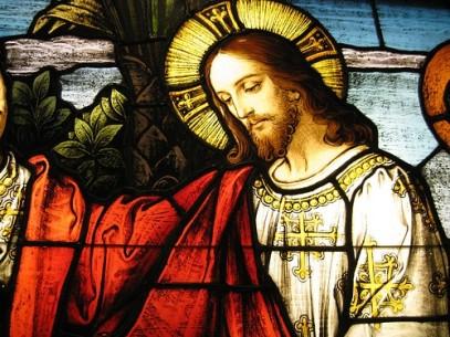 13508-jesucristo-en-facebook-gusta-m-s-a-usuarios-que-justin-biebe