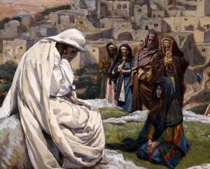 1Marta-Lazaro-Jesus